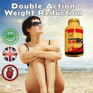 Weight-Loss-Capsules-Fat-Loss-for-Men-and-Women-60-Capsules
