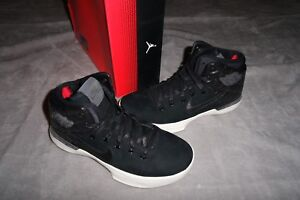 c5d68e4a7ec1 Air Jordan XXXI 31 EP Cyber Monday Basketball Shoes LIMITED 854270 ...