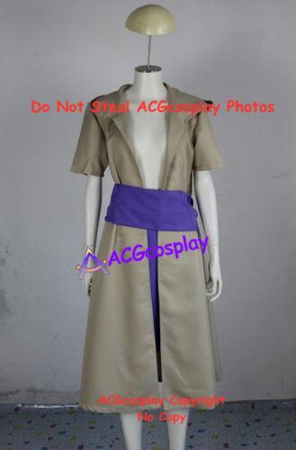 Thief King Bakura cosplay costume acgcosplay