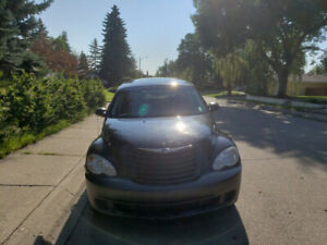 2008 PT Cruiser only $1,200_price reduced!!!