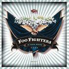 In Your Honor [LP] by Foo Fighters (Vinyl, Nov-2011, 2 Discs, Legacy)