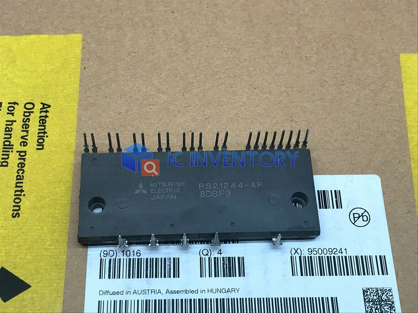 10PCS E13007-2 FSC TO-220 AMP Output Transistor NEW GOOD QUALITY  DATE CODE 12+