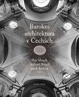 Barokni-- Architektura v Cechach by Karolinum,Nakladatelstvi Univerzity Karlovy,Czech Republic (Hardback, 2016)