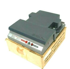 A P /& C RW-UNI-N Duct Smoke Detector RW-SERIES