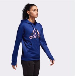 adidas sport hoodie