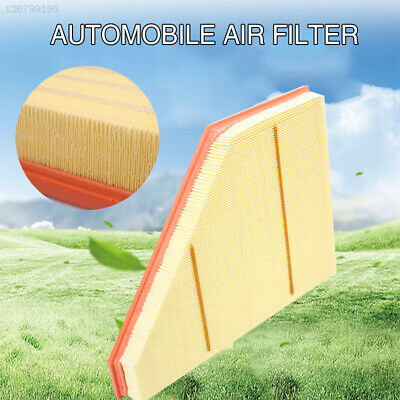 Air Filter ACDelco Pro A3212C