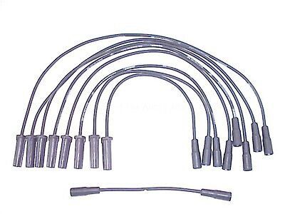 NEW Prestolite Spark Plug Wire Set 118056 Chevy GMC C3500 K3500 7.4 454 V8 96-00