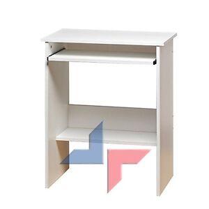 abim bureau meuble table informatique tablette clavier ordinateur tele tv 06 ebay. Black Bedroom Furniture Sets. Home Design Ideas