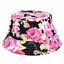 Boonie-Bucket-Hat-Cap-Cotton-Fishing-Brim-visor-Sun-Safari-Sumer-Camping-Masraze thumbnail 8