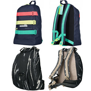 Details zu Adidas By Stella McCartney Womens Backpack & Waistbag Bumbag Rucksack Reflexible