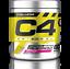 thumbnail 3 - Cellucor C4 Original Explosive Pre-Workout 60 Srv Pick a Flavor  ID Series