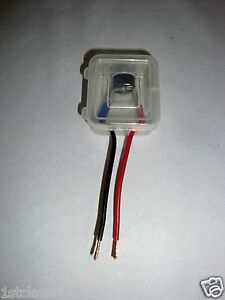 solar amp ac attic cooling fan thermostat auto on off image is loading solar amp ac attic cooling fan thermostat auto