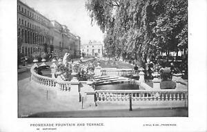 uk26609-promenade-fountain-and-terrace-real-photo-uk
