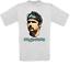 Gardner Minshew Jacksonville American Football T-Shirt alle Größen NEU
