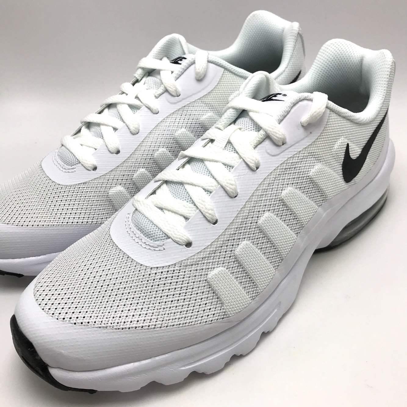 Nike Mens 749680 Running Shoes - Ljubavnioglasnik