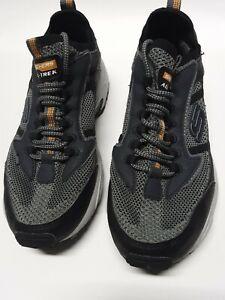 Gray 51881 NVGY All-Trek Running