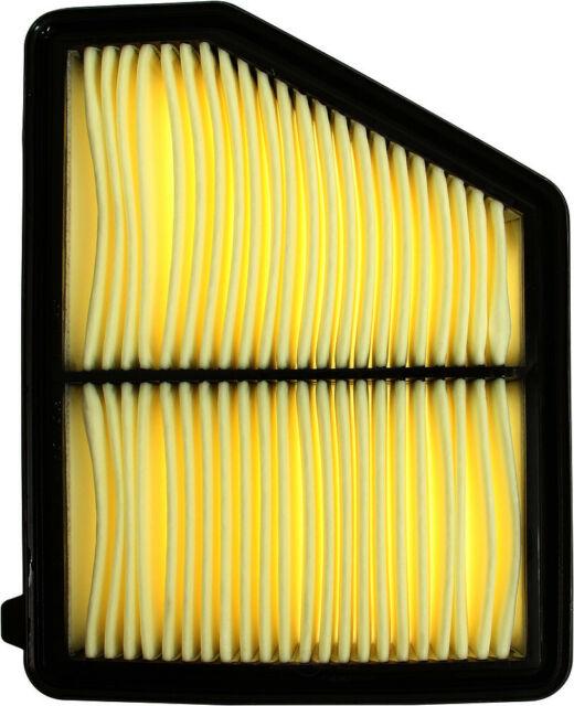 K/&N Filters 33-5045 Air Filter Fits 2016-2018 Honda Civic 2.0L