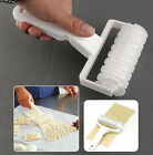1Pcs Cookies Roller Cutter Machine Kitchen Gadgets Magic Maker Perfect Roll Tool