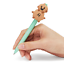 miniature 28 - BT21-Baby-Character-Gel-Pen-Ball-Point-Pen-7types-Official-K-POP-Authentic-Goods