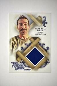2020-Topps-Allen-and-Ginter-Base-Full-Size-Relic-A-FSRA-BB-Baseball-Brit