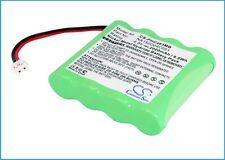 UK Battery for Philips SBC-SC463 NA150D04C051 4.8V RoHS