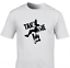 miniature 8 - Fortnite Take the L Kids T-Shirt Boys Girls Tee Top