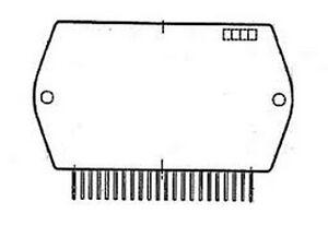 stk-1050II-composant-electronique