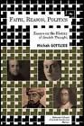 Faith, Reason, Politics: Essays on the History of Jewish Thought by Michah Gottleib (Hardback, 2013)
