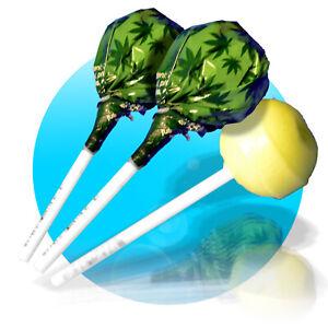 10-Stueck-Hanf-Lollies-Lollipop-Hemp-Lolly-Cannabis-Lutscher-MADE-IN-EUROPE