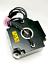 SANYO-DENKI-P80C18050BXS22-AC-Servo-Motor-Brand-New thumbnail 5