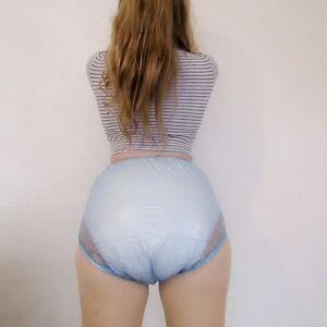 Sex hime diaper Plastic porn my