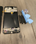 miniatura 2 - Genuine Samsung Galaxy A10 SM-A105F LCD SCHERMO NUOVO ORIGINALE NERO REGNO UNITO