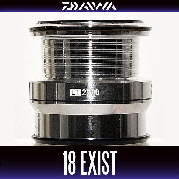 DAIWA Genuine 18 EXIST 2500 Original Spare Spool Spinning