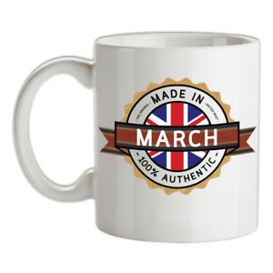 Made-in-Marzo-Mug-Te-Caffe-Citta-Citta-Luogo-Casa