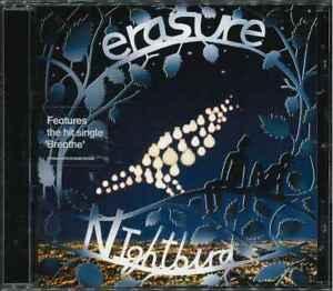 ERASURE-034-Nightbird-034-CD-Album