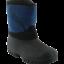 Snow-Warm-Grip-Mucker-Boots-Winter-Thermal-Welly-Wellington-Shoes-Waterproof miniature 6