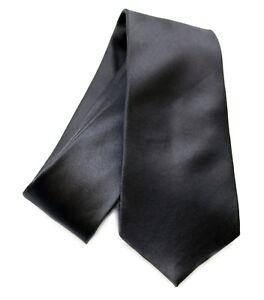 Ashlin-Necktie-Mens-Luxury-Solid-Poly-silk-Woven-NECKTIE02-MICRO-01-MSR-26-22