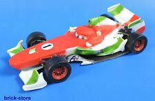 BULLYLAND Cars  12783 / Spielfigur Francesco Bernoulli