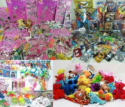 Tombola Preise 100 kleine Gewinne für Kinder und Erwachsene