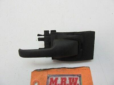 INNER DOOR HANDLE 95-01 EXPLORER MOUNTAINEER FRONT REAR BACK RIGHT R RH RF RR OE