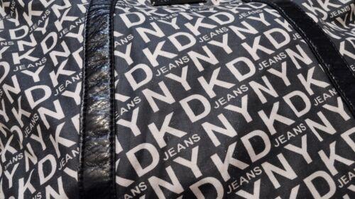 asas de del de La comprador redonda las bolsa Dkny mujeres Jeans de qnAFBORx