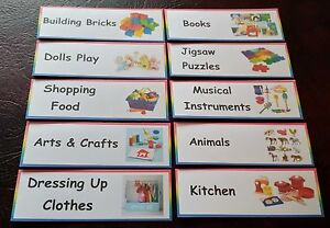 20-TOY-BOX-TOY-ROOM-LABELS-HOME-CHILDMINDER-NURSERY-PRE-SCHOOL-PLAYGROUP
