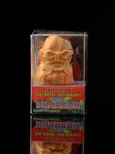Death-Cat-Toys-Elder-Demon-Red-Pharaoh-Keshi-Figure-Kaiju-Mvh-Paul-Kinkeshi-Maba