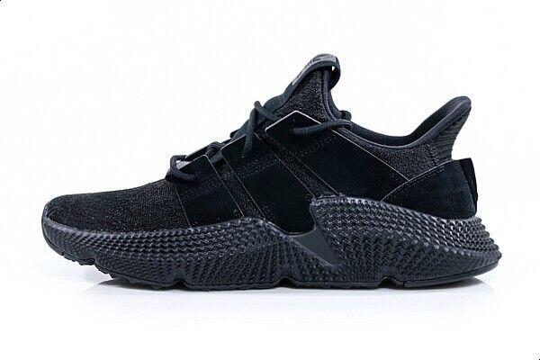 Schuhe adidas PROPHERE  B37453