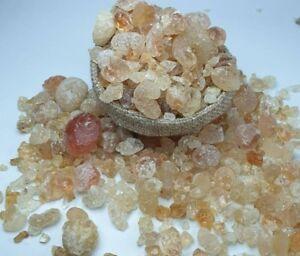 Arabic-Gum-100-Natural-Resin-Acacia-Therapy-FROM-SUDAN