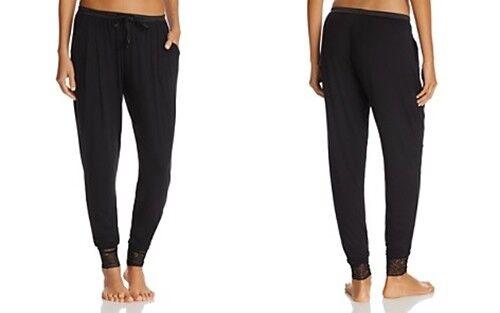 Calvin XL Klein pyjama de Pantalon femmes pour Decadence S qvrqOwx