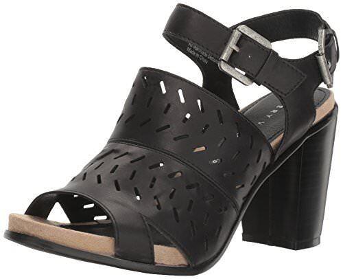 Very Volatile Damenschuhe Ashford Heeled Sandale- Select SZ/Farbe.