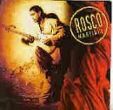 Rosco Martinez Same (1994) [CD]