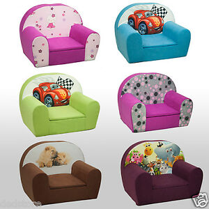 kindersessel kinder sessel kindersofa minisofa kinder sofa. Black Bedroom Furniture Sets. Home Design Ideas