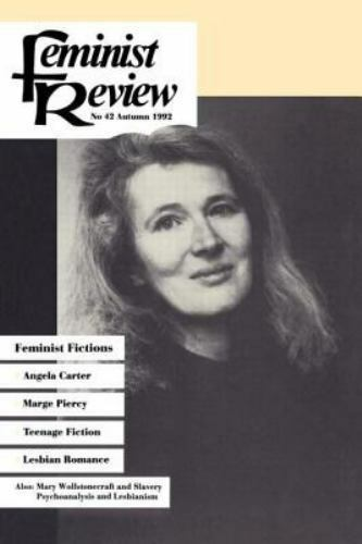 Feminist Review: By Feminist Review